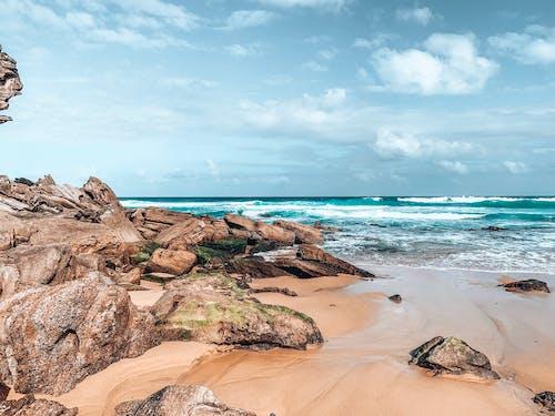 Ảnh lưu trữ miễn phí về biển, bờ biển, chụp ảnh phong cảnh, chụp ảnh thiên nhiên