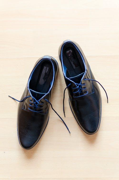 Fotos de stock gratuitas de azul, Boda, bota, botas