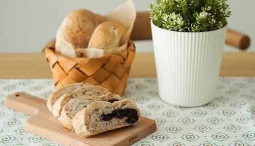 Fotos de stock gratuitas de azúcar, básquet, canasta, cesta