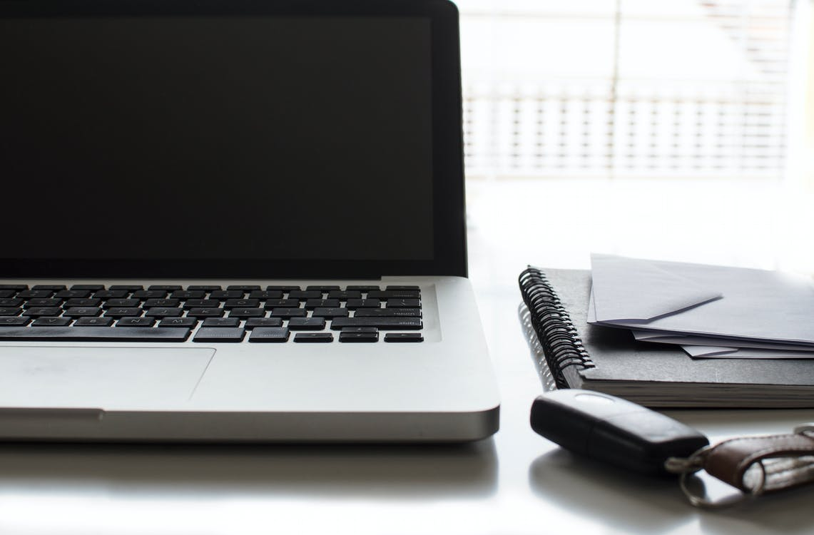 mac, macbook pro, белый