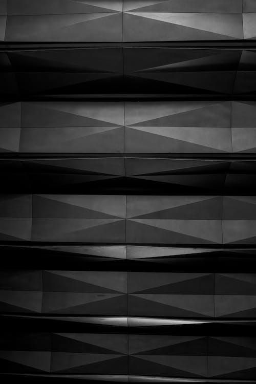 Foto d'estoc gratuïta de colors, contemporani, disseny, escales