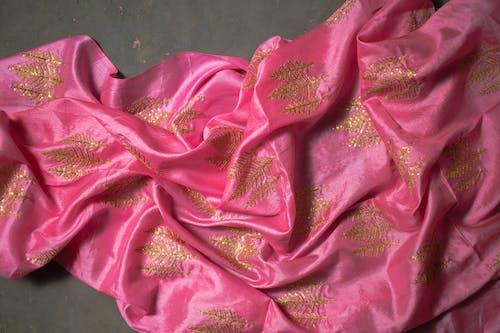 Foto profissional grátis de desgaste das mulheres online, loja de tecidos online hyderabad, tecidos de blusa online, tecidos de bordados on-line