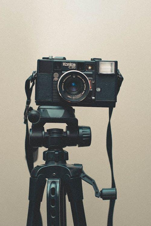 Безкоштовне стокове фото на тему «інструмент, відеообладнання, великий план, всередині»