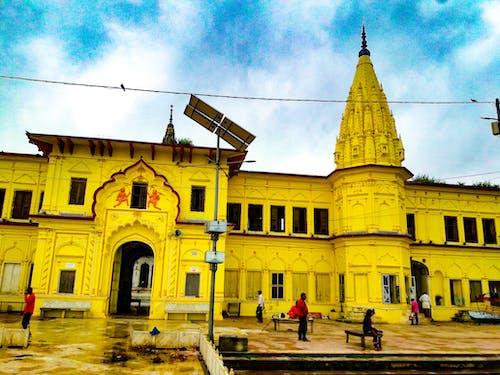 Free stock photo of ayodhya, hd wallpaper, hd wallpapers