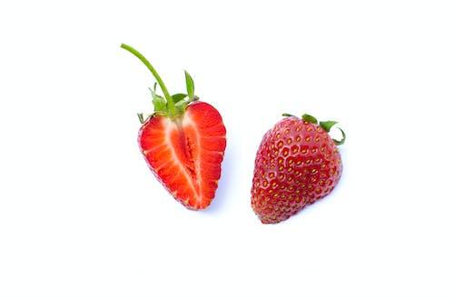 Free stock photo of background, beautiful, berry, closeup