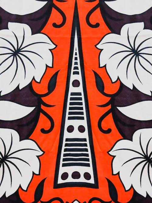 Gratis stockfoto met abstract, artistiek, behang, creativiteit