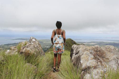 고도, 녹색, 마다가스카르, 산의 무료 스톡 사진