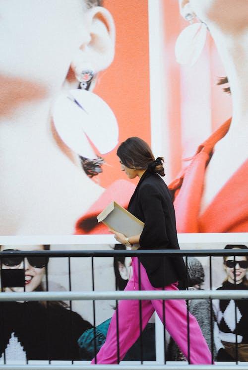 Fotos de stock gratuitas de Londres, Moda, semana