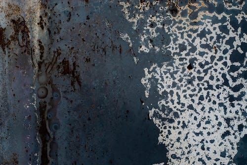 coulor, 관념적인, 금속, 녹의 무료 스톡 사진