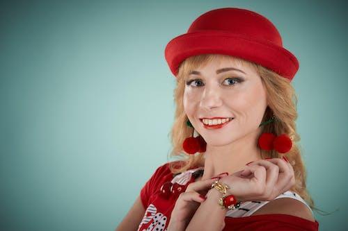 Imagine de stoc gratuită din blondă, chip, femeie, femeie frumoasă
