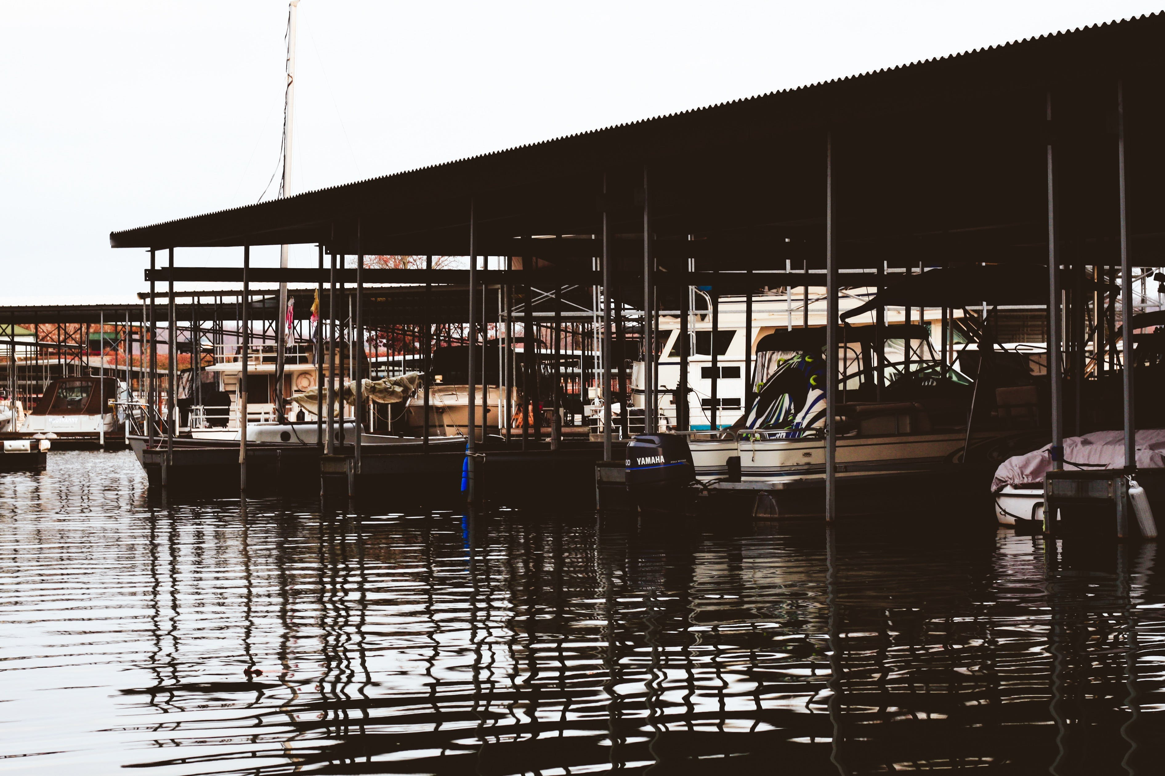 Free stock photo of boat, boat deck, boat ferry, boat rope