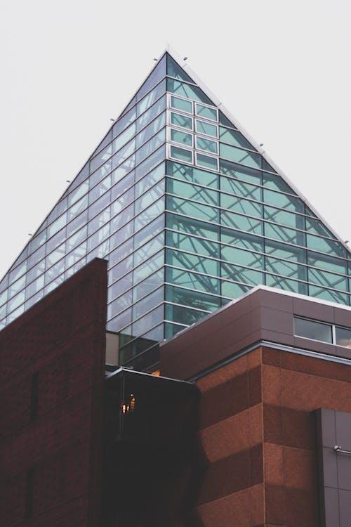 Ilmainen kuvapankkikuva tunnisteilla akvaario, arkkitehdin suunnitelma, arkkitehti, arkkitehtoninen