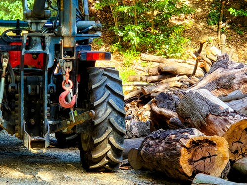 Základová fotografie zdarma na téma dřevo, hromada dřeva, naštípané dřevo, palivové dříví