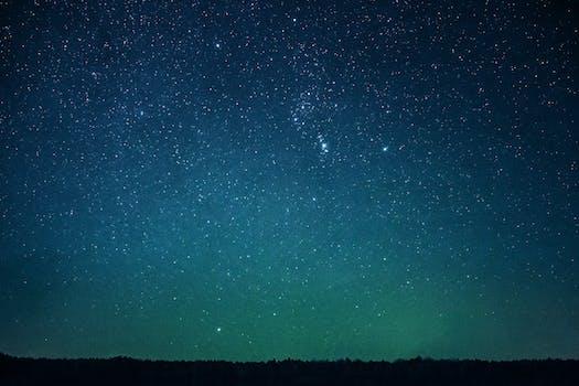 250 amazing stars photos pexels free stock photos