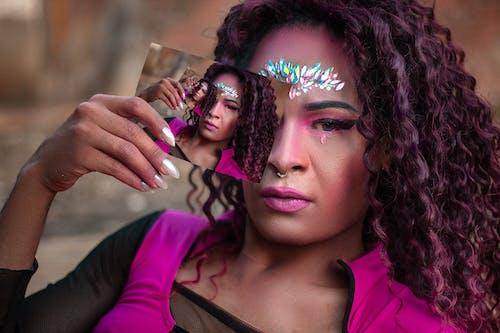 Free stock photo of drag, drag queen, gay, Gay Pride