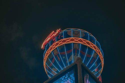 Foto stok gratis Las Vegas