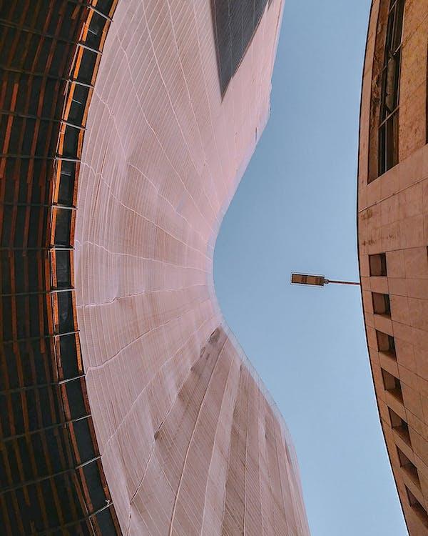 al aire libre, arquitectura, calle