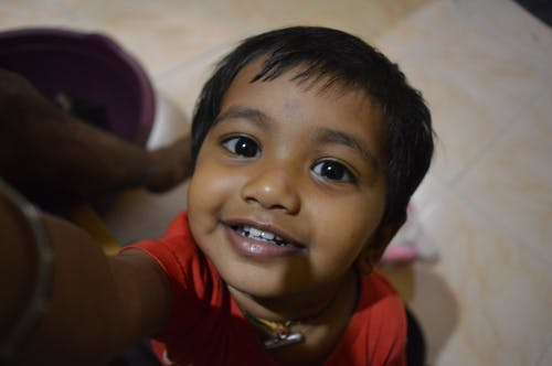 Fotos de stock gratuitas de bebé