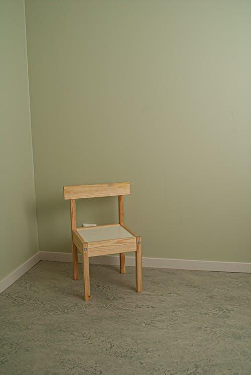 ahşap, aile, apartman, basit içeren Ücretsiz stok fotoğraf