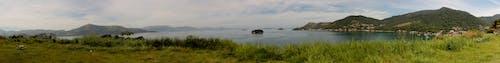 Gratis stockfoto met panoramisch uitzicht, torenkijker