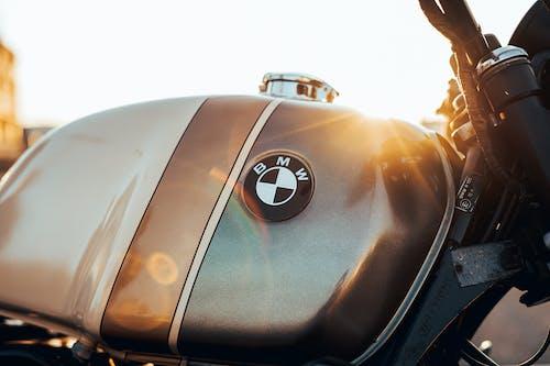 Immagine gratuita di beamer, BMW, bobber, caféu racer