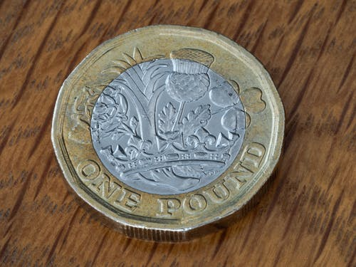 Immagine gratuita di conio, moneta, numismatica, primo piano