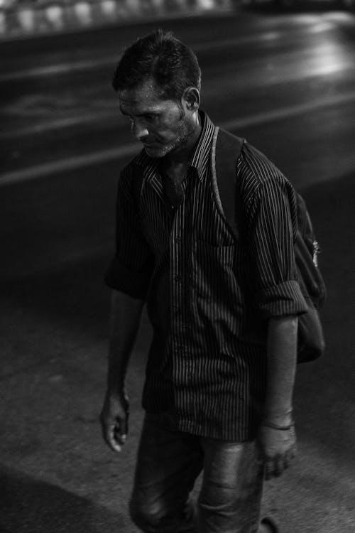 Fotos de stock gratuitas de asiático, cansado, Confundido, Deprimido