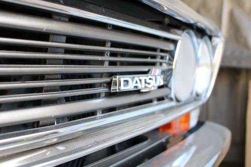 Immagine gratuita di auto, datsun