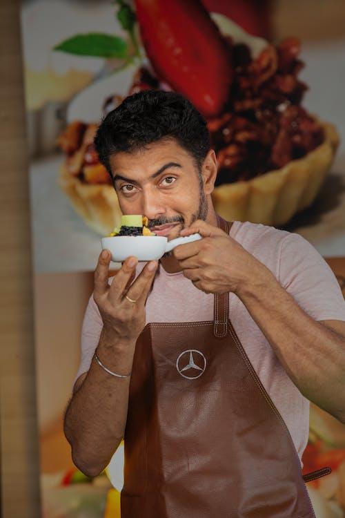 Fotos de stock gratuitas de chef, cocina, color, estilo de vida
