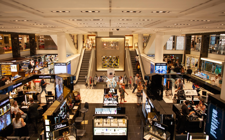 fc barcelona shop schweiz