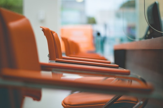 Free stock photo of chairs, seats, depth of field, armchairs