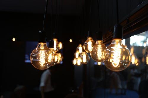 Ảnh lưu trữ miễn phí về ánh sáng, đèn, địa điểm