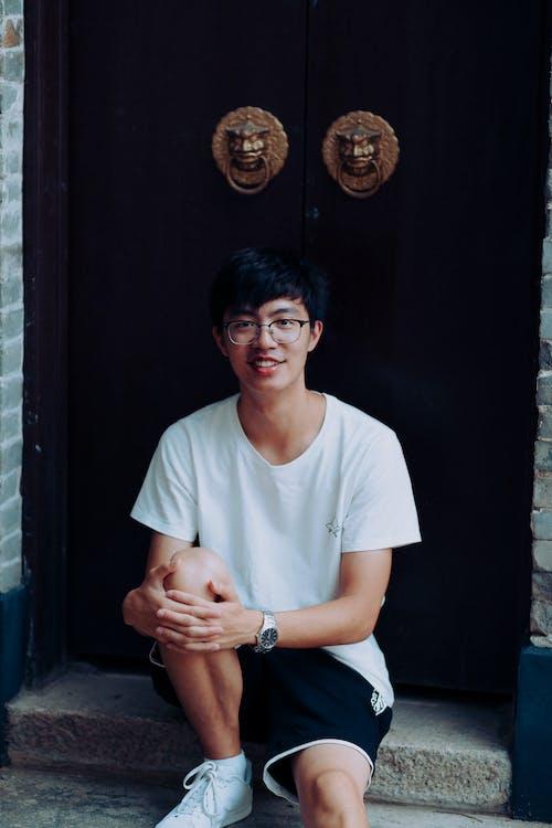 亞洲人, 人, 人類, 休閒 的 免費圖庫相片