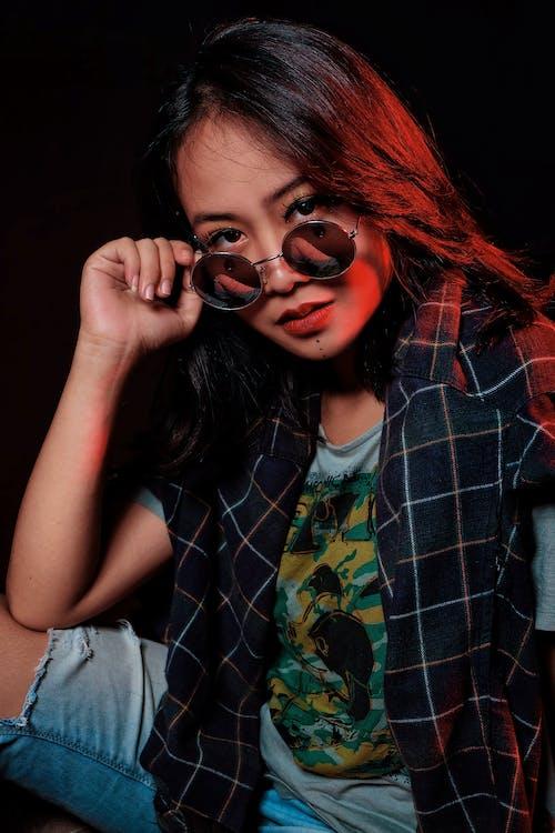 Photos gratuites de #modèle, fujifilm, mode, photoshot