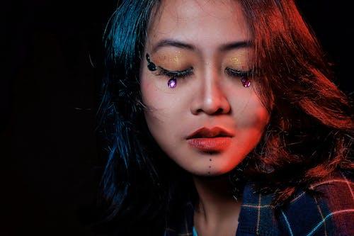 Photos gratuites de #modèle, aux femmes, fujifilm