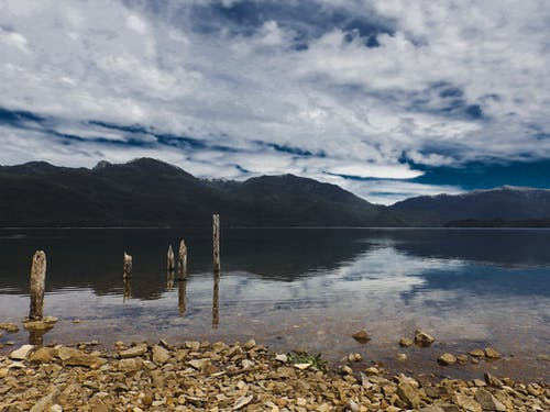 Foto d'estoc gratuïta de Argentina, aventura, cel, muntanya