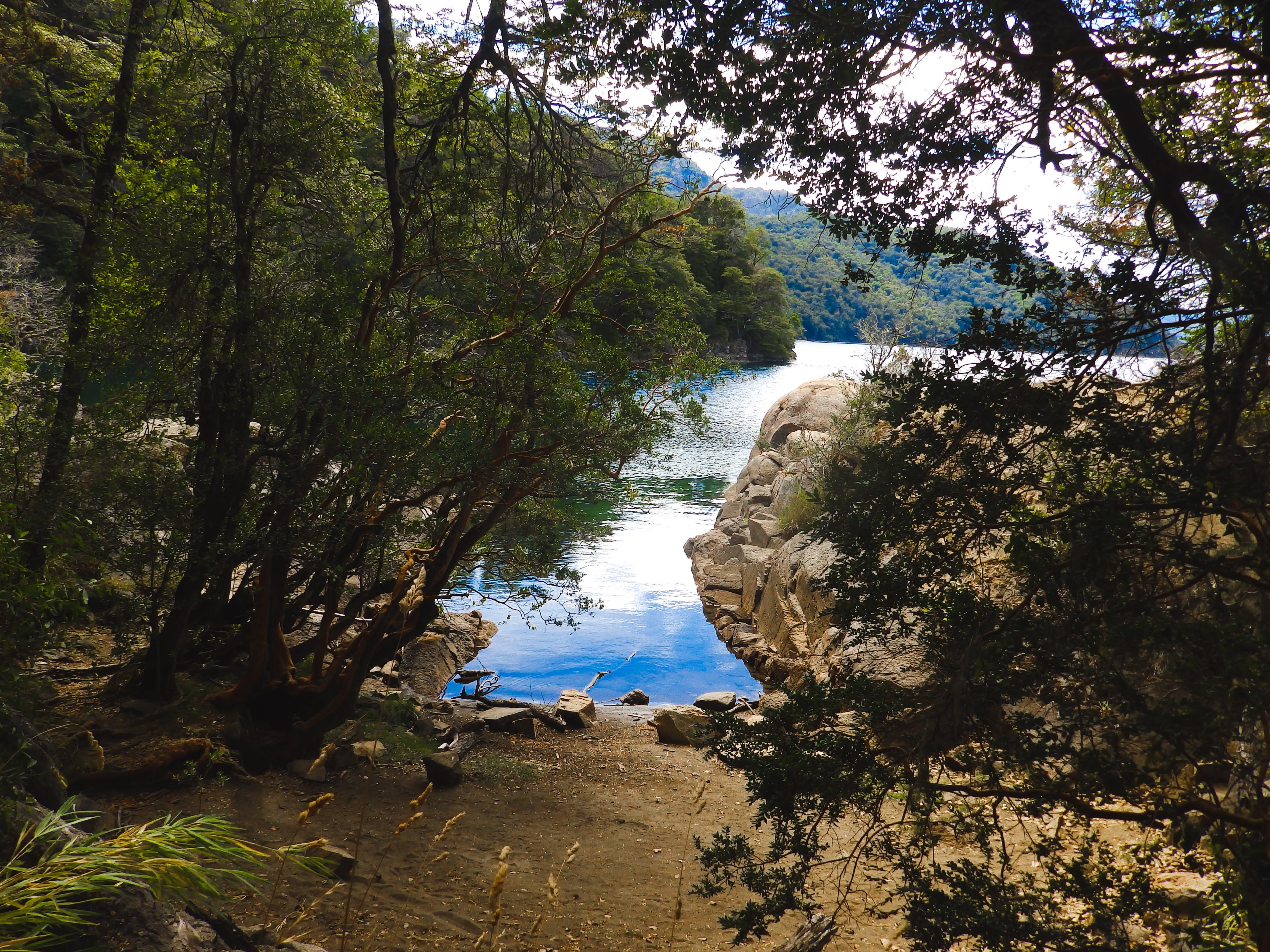 Základová fotografie zdarma na téma Argentina, dobrodružství, hora, krajina