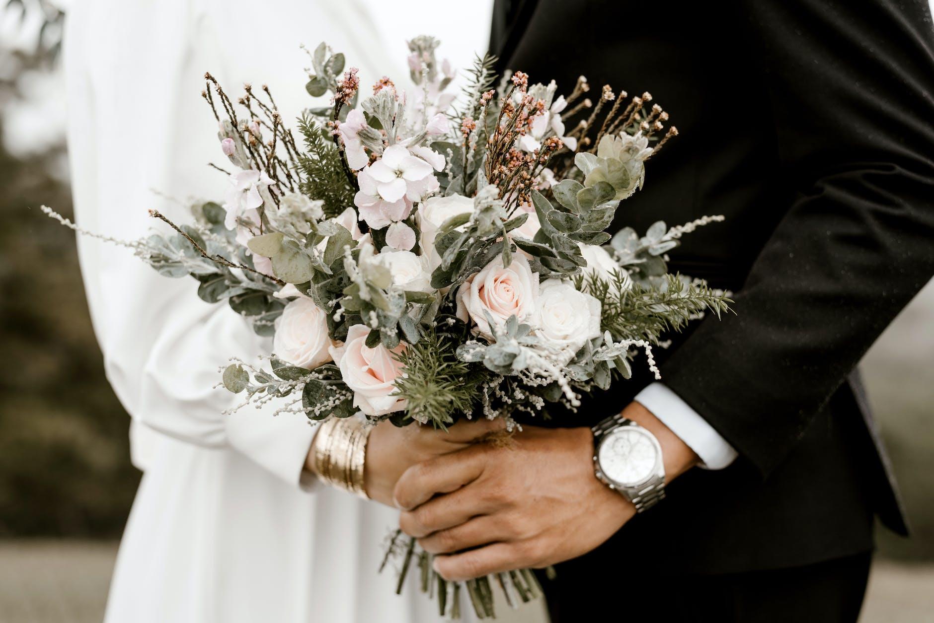 結婚前 隠し事 特徴 見抜き方