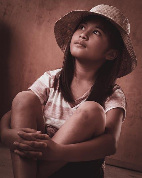 Photos gratuites de fille, jeune femme asiatique