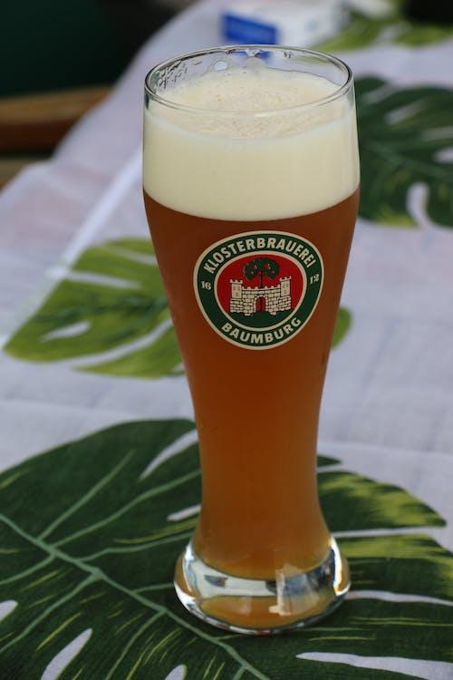 Free stock photo of austria, beer