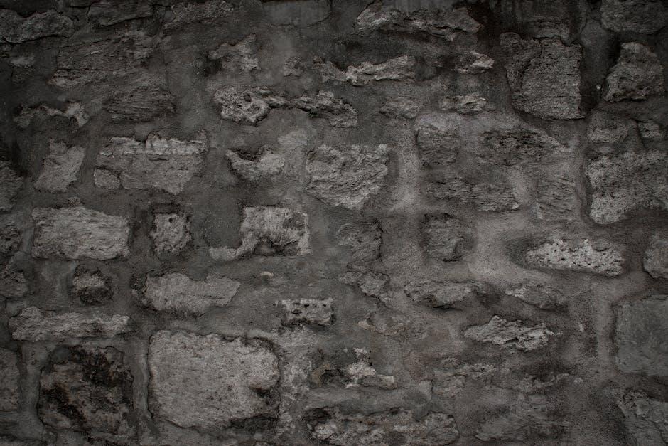 Kostenloses foto zum thema graue beton steinwand textur - Graue steinwand ...
