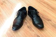 wood, fashion, shoes