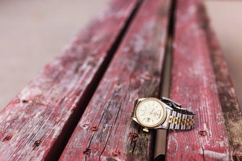 손목시계, 시간의 무료 스톡 사진