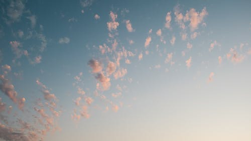 Kostnadsfri bild av atmosfär, gryning, gyllene timmen, himmel