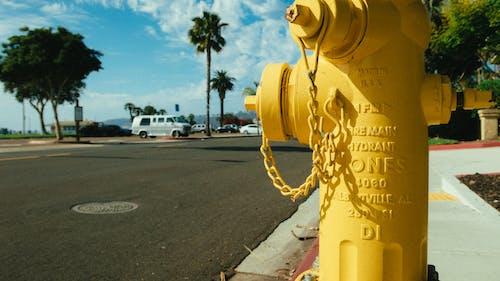 Ilmainen kuvapankkikuva tunnisteilla asfaltti, asvaltti, jalkakäytävä, katu
