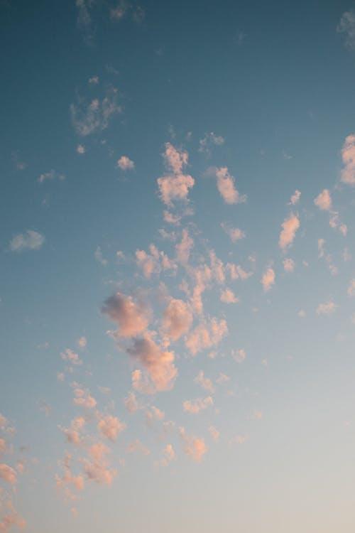Photos gratuites de air, atmosphère, aube, ciel