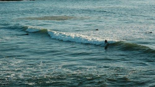Ảnh lưu trữ miễn phí về ban ngày, biển, bờ biển, cảnh biển