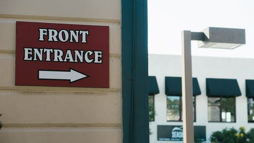 方向, 標誌 的 免費圖庫相片