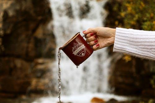 açık hava, aşındırmak, aşınmak, bulanık arka plan içeren Ücretsiz stok fotoğraf