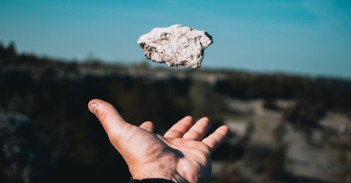 лягушка картинка бросающего камень звездочки говорят